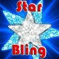 Sternen Bling