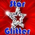 Scintillement d'étoile