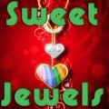 Sweet Jewels