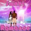 Süße Romanze