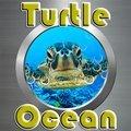 Schildkröten Ozean