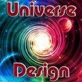 Motif univers