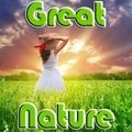 Tolle Natur