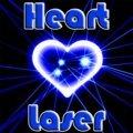 Heart Laser
