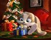 La Canzone Di Natale