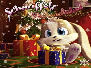 Weihnachtslied Long Version