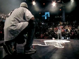 The Best Of B-Boys Part 05