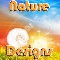 Natur Designs