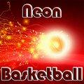 Basket al neon