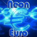 Neon Euro