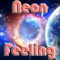 Neon Gefühl