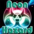 Neon Hazard