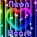 Neon Herz