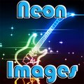 Neon Images