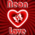 Neon Liebe