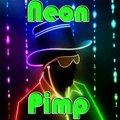 Neon Pimp