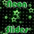 Neon Bilder