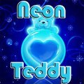 Neon Teddy