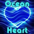 Ozean Herz