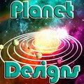 Design pianeta