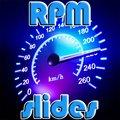 Slides RPM