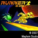 Runner626