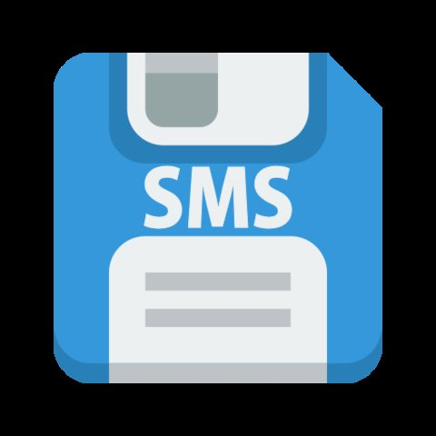 SMS Backup Wizard