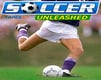 Soccer Unleashed