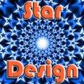 Modèle d'étoile