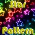 Motif d'étoile