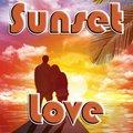 Sonnenuntergang Liebe
