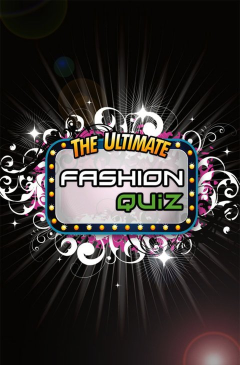 fashion channel questions Since its inception in 1985, fashion television is the leading fashion authority,  having covered  for questions re: licensing of our channel and programs.