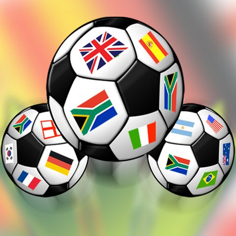 Ultimate Soccer gestionnaires Quizz