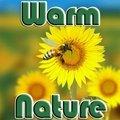 Warm Nature