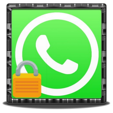Whatsapp Guide Protection de vie privée
