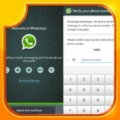 WhatsApp Setup Guide