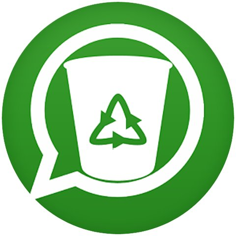 WhatsApp Säuberungstool