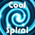 Coole Spirale