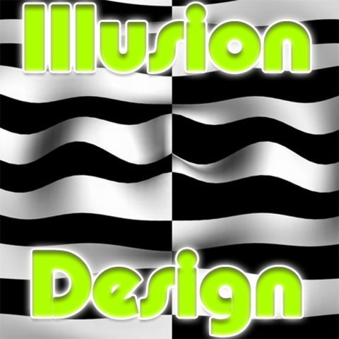 Illusion Design
