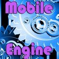 Mobile Engine