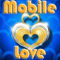 Mobile Liebe