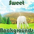 Dolci backgrounds